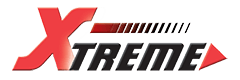 Xtreme Battery Supplies
