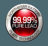 Pure Lead