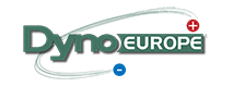 Dyno Europe Battery Supplies