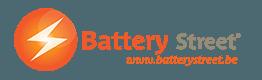 Battery Street Battery Supplies