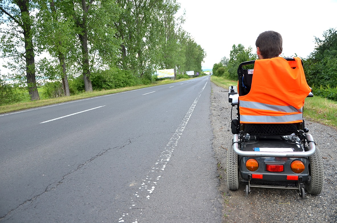 rolstoel wheelchair Fauteuils roulants