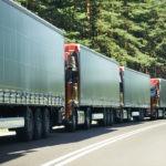 vrachtwagens trucks camions Lastkraftwagen
