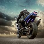 moto's motorcycles motos