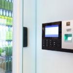 alarmsystemen alarm systems Systèmes d'alarme alarmanlagen