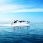 marine boat boot Maritime