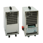 battery dischargers