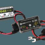Battery batterij desulfatoren désulfateurs desulfators