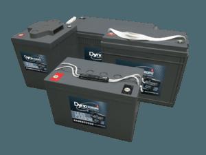 Lead Carbon Plomb Carbone Blei-Kohlenstoff-Batterien