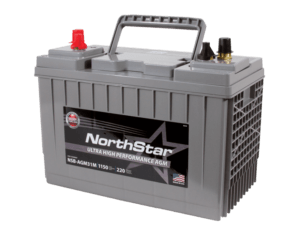 NorthStar Pure Lead