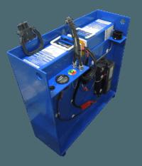NorthStar Pure Lead tractiebatterijen