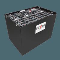 tractiebatterijen traction