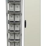 AQ-LITH ESS Industriële batterij Industrial battery