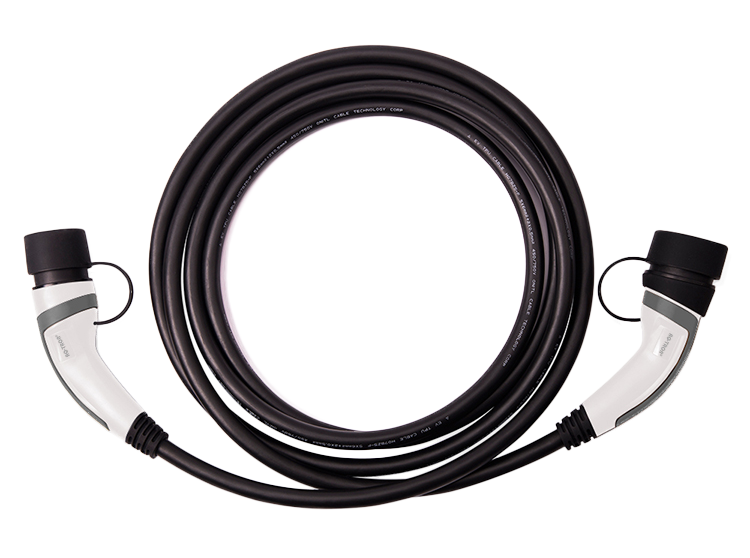 AQ-TRON Carging cable accessory