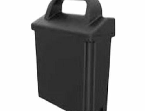 Li-Ion 20V 20Ah Batterie für Ihren Elektrohubwagen EP12-EZ