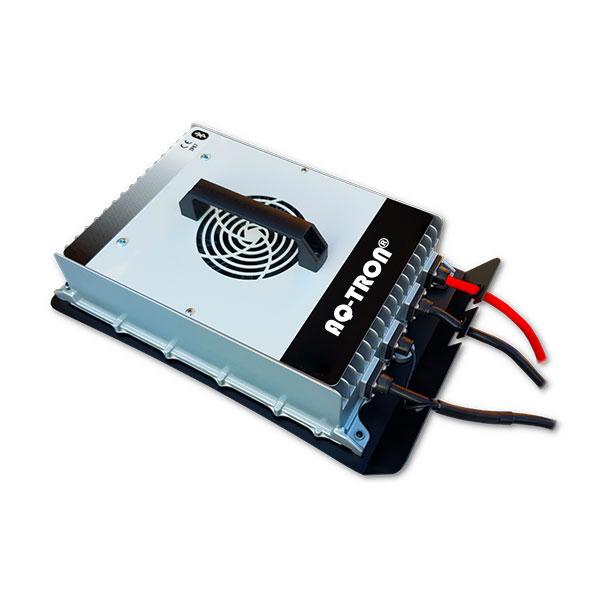 AQ-TRON waterproof chargers module 7