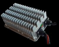 AQ-TRON waterproof chargers Module 0
