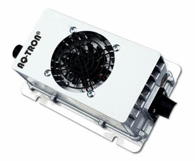 AQ-TRON waterproof chargers module 1