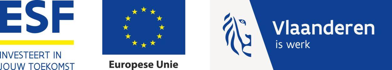 EFS - Duurzaam loopbaanbeleid