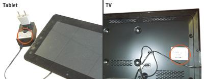 voorbeelden calculatrice solaire